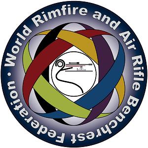 WRABF logo 1 - بنچ رست چیست؟