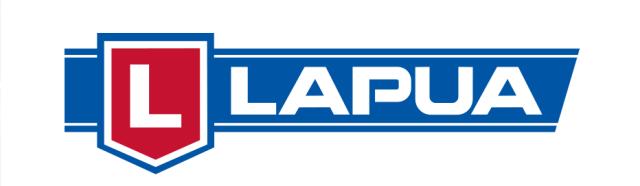 لاپوا اسپانسر مسابقات قهرمانی جهان ۲۰۱۹ آفریقای جنوبی