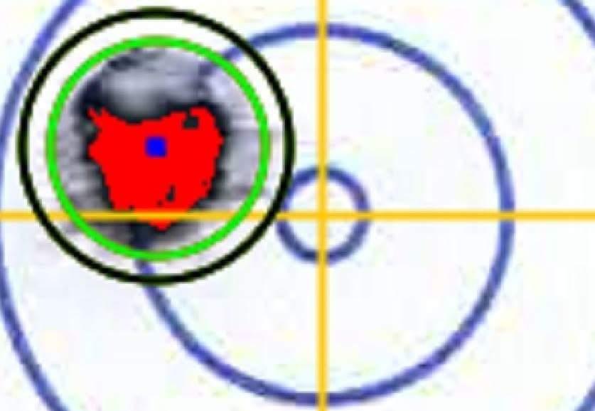 معرفی برنامه امتیازدهی الکترونیکی True Score