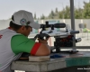 آلبوم تصاویر مسابقات آزاد باشگاه مهر اسپورت-تیرماه ۱۳۹۸