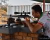 گالری عکس مسابقات بنچ رست قهرمانی جهان ۲۰۱۹ آفریقای جنوبی