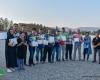 گالری تصاویر مسابقات قهرمانی ۱۳۹۸ انجمن IRBRS