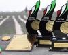 گالری تصاویر مسابقه بنچ رست ۵۰m Unlimited با میزبانی باشگاه بالابان گرگان