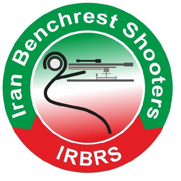 IRBRS - درباره ما
