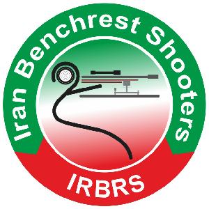 IRBRS - مسابقات انجمن