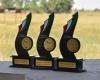 گالری عکس مسابقه بنچ رست کلاس ۵۰ متر آزاد - باشگاه بالابان گرگان - خردادماه ۱۳۹۹