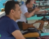 گالری تصاویر مسابقات ۲۵ متر بندرترکمن - قهرمانی ۱۳۹۹