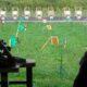 wind reading 80x80 - تیراندازی Free recoil در بنچ رست