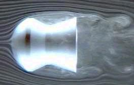 بالستیک خارجی ساچمه های دیابلو