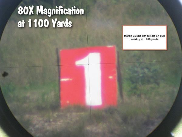 march80x02sm - دوربین بنچ رست