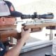 Thomas HPX 6 80x80 - هد ساچمه تفنگ بادی، چه انتظاری باید داشته باشیم؟